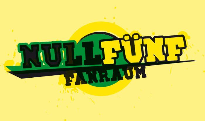Logo FanRaum